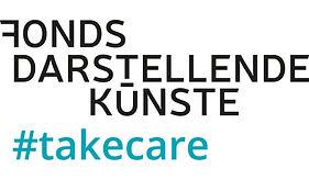 #takecare_Logo_mitFD.jpg