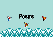 Poems (1).png