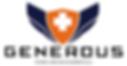 Generous_Home_Care_Pro-Life_Hospice_Care