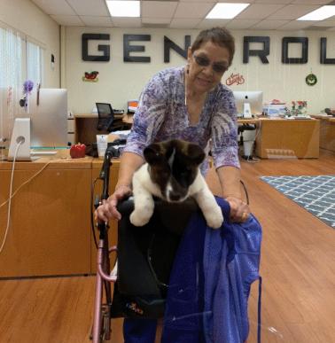 How_Hospice_Care_Works_San_Antonio_TX