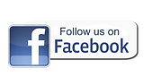 follow_us_on_facebook_logo_png_521065.pn