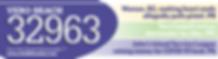 Screen Shot 2020-04-23 at 5.26.08 PM.png