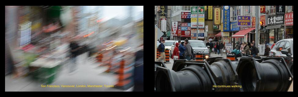 Chinatown, Elsewhere (excerpt 3).jpg