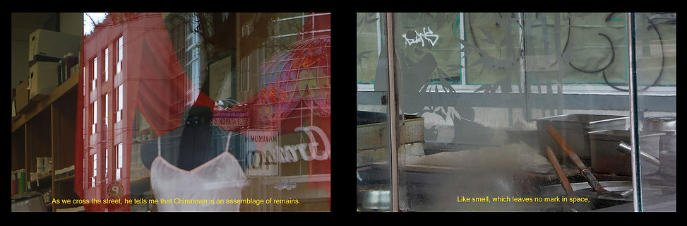 Chinatown, Elsewhere (excerpt 1).jpg