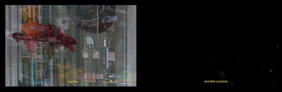 Chinatown, Elsewhere (excerpt 4).jpg