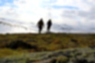 norway, travel, wanderlust, livefolk
