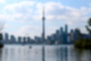 toronto, travel, top 10