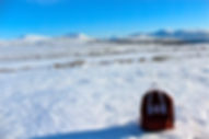 hiking, norway, tips
