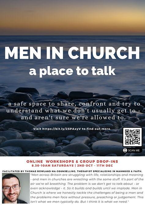 Men in church poster (2).jpg