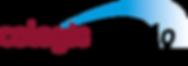 logo_288x.png