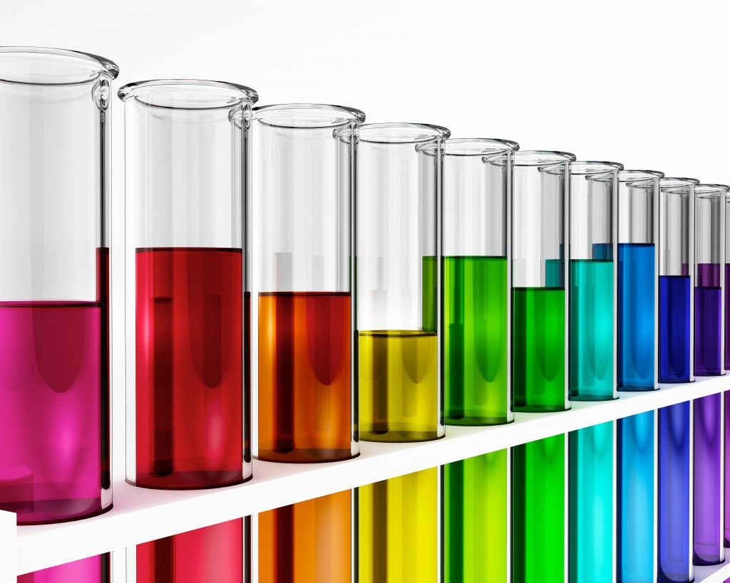 Chemical-Engineering_Colored-Test-tubes-1024x819.jpg