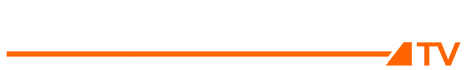 SRW TV Logo transparent.png