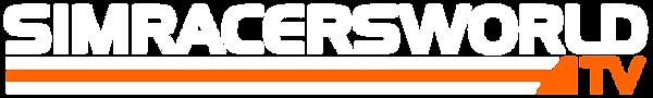 SRW TV Logo transparent.png