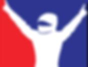 iRacing-Logo-No-Text-R.png