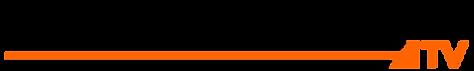 SRW TV Logo transparent black.png