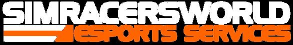 SRW Services Logo transparent.png
