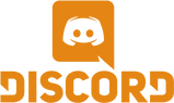 19-191133_discord-logo-png-transparent-g