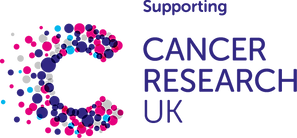 cancer research logo_2x.png