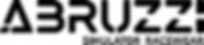 abruzzi logo white background compressed