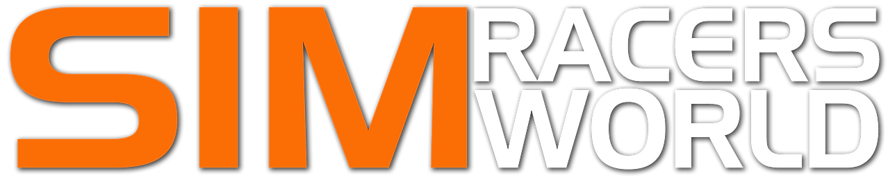 SRW_LOGO_WEBSITE.png