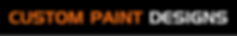 CUSTOM PAINT DESIGNS.png