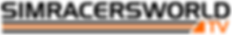 SRW TV Logo transparent black.png