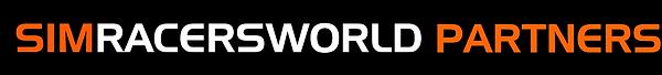 Simracersworld Partners.png