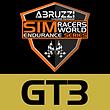 GT3 ENDURO.png