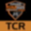 TCR ENDURO.png