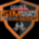 SRW GT EVO Esports Network Thumnail.png
