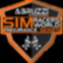 SRW Endurance Esports Network Thumnail.p