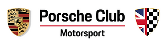 Motorsport_logo_2020_no_shadow-01 white)