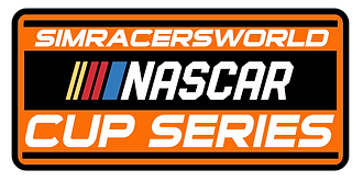 SRW CUP SERIES LOGO.png