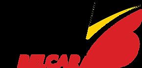 virtual-belcar-logo.png
