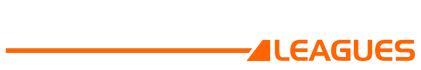 SRW Leagues Logo transparent.png