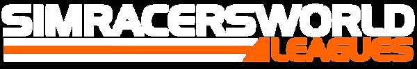 SRW Leagues Logo transparent.png