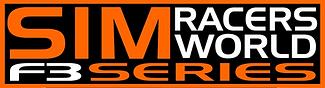 f3 logo.png