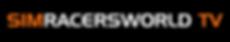 SRWTV_BANNER.png