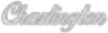 Chazlington logo.png