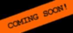 coming-soon-png-download-538-244-pixels-