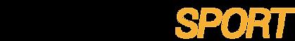 PORSCHESPORTLOGOBLACK.png