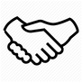 icon_104_64_px-512.png