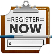 event-registration-icon.png