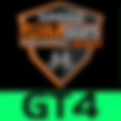 GT4 BUTTON.png