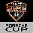 PORSCHE CUP ENDURO.png