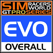 GT EVO OVERALL CLASS BUTTON.png