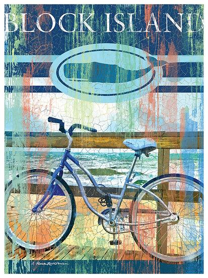 BI Bike 6870