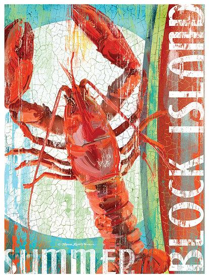 Lobster BI 6860