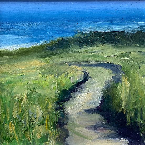 Hodge Path #461