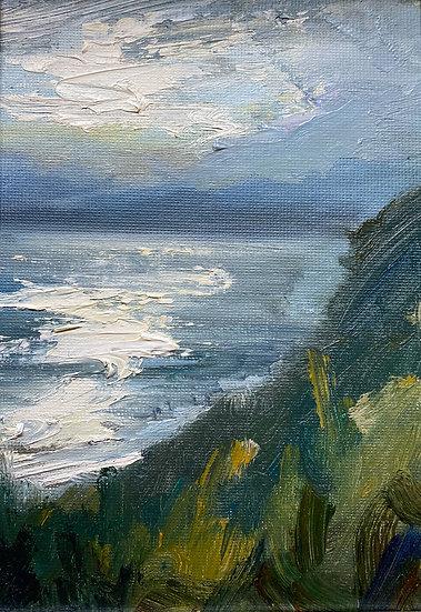 Cliffs of Vail #429